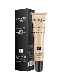 foundation premier smooth bright lasting face makeup share