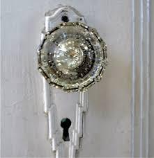 glass door knobs on doors. Glass Door Knobs On Doors Photo - 1 I