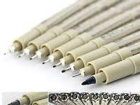 Изображений на доске «Best drawing products»: 105
