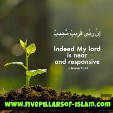 Islamic Quotes New Top 48 Islamic Quotes And Sayings In English With Images