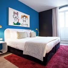 Internacional Design Hotel Small Luxury Hotels Of The World Lisbon Internacional Design Hotel Lisbon Portugal Jetsetter