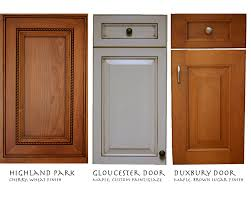 Kitchen Cabinets Door Styles Kitchen Cabinet Doors Designs Akiozcom