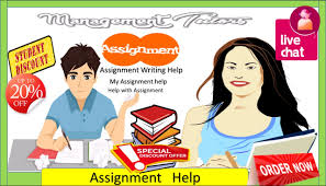 infirmier anesthesiste essay format example paper good thesis assignment services dailymotion