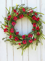 summer wreaths for front doorSummer Wreaths Summer Front Door Wreaths Door Wreaths for Summer