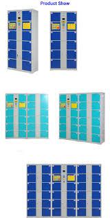 Wholesale Bathroom Cabinet High Power Capacity Storage Box - Bathroom locker