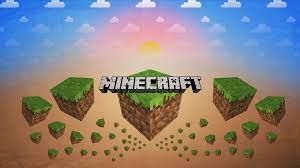 youtube channel art minecraft. Plain Channel Minecraft YouTube Channel Art Inside Youtube U
