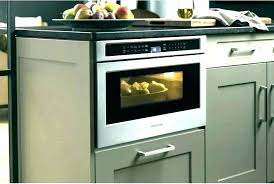 monogram wall oven stove recall microwave combo ge series reviews manual m do