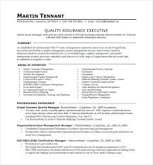 Pages Resume Templates 2 Page Resume Template Pages Resume Templates