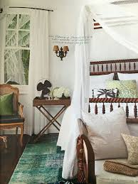 Colonial Bedroom Ideas 25 British On Pinterest Style To Perfect Design