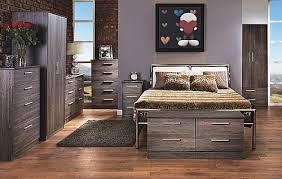 Contrast Wood Bedroom Range (16 Nature Inspired Finishes)   Welcome  Furniture