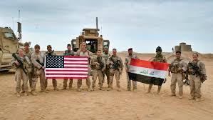 isis main office. Delighful Main Isis Main Office Download Image Link Office With Isis Main Office