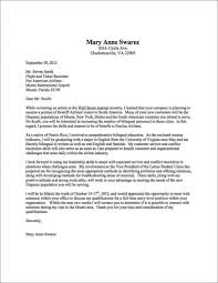 Sample Cover Letter For Internship Job Posting Pdf College Student