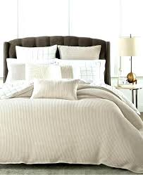 country duvet covers quilts country road duvet covers king size country duvet covers 1000 images about farmhouse duvet covers l52farmhouse style country