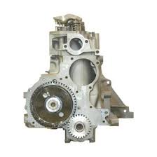 chevy llv replacement engine assemblies carid com replace® remanufactured engine long block