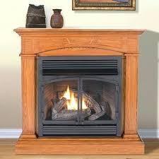 heat n glo fireplace heat gas fireplaces s heat n gas fireplace problems heat glo fireplace