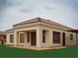 modern house plans for in south africa unique house plans pretoria munility in south africa