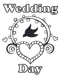 17 wedding coloring pages for kids who love to dream about their big day free printable coloring pagesfree coloring pageskids coloringcoloring books