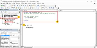 Shortcut To Switch Back And Forth Between Two Excel Worksheet Tabs ...