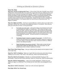 essay copyright checker essay writing spatial essay essay on  essay copyright checker essay