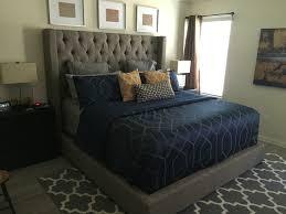 fretwork furniture. Sorinella Bed - Ashley Furniture, Malm Side Drawers IKEA Fretwork Furniture