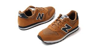new balance shoes for men price. 2016 new balance® 373 black orange running shoes[mens].no992 | attractive balance shoes for men price