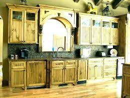french country cabinet hardware country kitchen cabinet knobs country kitchen cupboard ideas kitchen cabinets country style