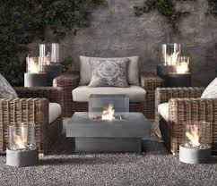 restoration hardware outdoor furniture covers. Beautiful Restoration Hardware Fire Pit Cover Outdoor Furniture And Accessories Covers