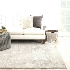 brown damask rugs taupe grey area rug and gray brown damask rugs beige area rug