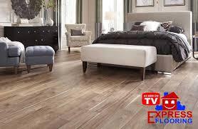 vinyl planks flooring loose lay vinyl planks have come