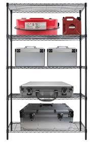 wire rack kitchen racks shelf for room boltless rack metal rack