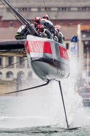1160 best images about Sailing Boats on Pinterest America s cup.