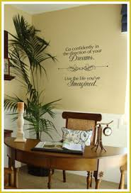 office wall decorating ideas. Wall Decorations For Office Glamorous Decor Ideas Go Confidently In The Direction Decorating C