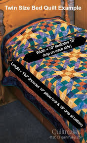 Queen size bed linen measurements & Never guess again how big a bed size quilt has to be This handy Adamdwight.com