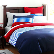 red duvet cover red flannel duvet cover queen