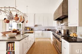 Small French Kitchen Design Kitchen Kitchen Design Ideas For Small Kitchens Pictures As