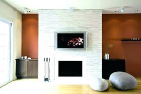 awesome fireplace designs with tile glass tile fireplace glass tile fireplace fireplace surround tile gas fireplace tile surround ideas tile fireplace arts