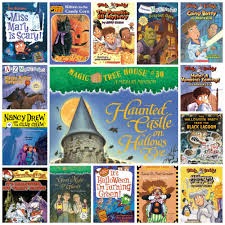 similar images for printable children s chapter books 844243