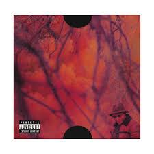 ScHoolboy Q - 'Blank Face LP' [(Black) Vinyl ...