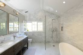 Remodeling Pictures explore the 2015 remodeling design awards remodeling design 1315 by uwakikaiketsu.us