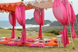 tent furniture. image 6jpg tent furniture