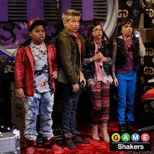 Small Picture 24 best Game Shakers images on Pinterest Bff Season 1 and Game