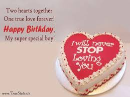 Fiance Love Quotes Mesmerizing Cute Romantic Happy Birthday Quotes For Fiance Fiancee With Images