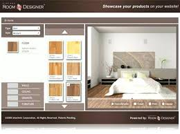 Design A Bedroom Online For Free New Decorating Ideas
