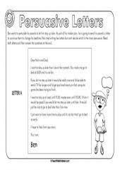 Resume CV Cover Letter  hooks for a persuasive essay persuasion     florais de bach info    Persuasive