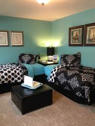 paint bedroom photos baadb w h: great idea for a bedroom with two kids sharing