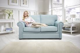 jay be classic modern fabric sofa beds