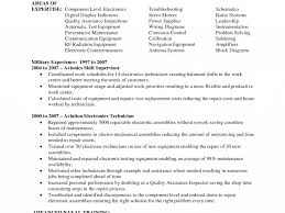 Sample Aviation Resume Download Sample Aviation Resume DiplomaticRegatta 39