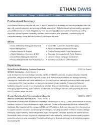 Product Manager Resume Awesome Best Senior Product Manager Resumes ResumeHelp