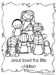 Child Coloring Pages Printable Royaltyhairstorecom