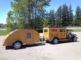 Camper Cars 508 Best Cars Trucks With Trailers Images On Pinterest Vintage